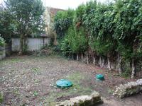 French property for sale in MAUVES SUR HUISNE, Orne - €36,000 - photo 10