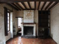 French property for sale in MAUVES SUR HUISNE, Orne - €36,000 - photo 5
