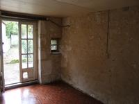 French property for sale in MAUVES SUR HUISNE, Orne - €36,000 - photo 7
