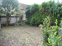French property for sale in MAUVES SUR HUISNE, Orne - €36,000 - photo 3