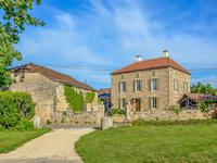 French property, houses and homes for sale inST FRONT SUR LEMANCELot_et_Garonne Aquitaine