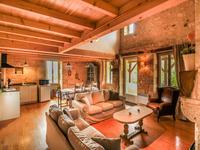 French property for sale in ST FRONT SUR LEMANCE, Lot et Garonne - €689,000 - photo 10
