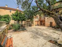 French property for sale in ST FRONT SUR LEMANCE, Lot et Garonne - €689,000 - photo 9