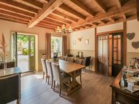 French property for sale in ST FRONT SUR LEMANCE, Lot et Garonne - €689,000 - photo 4