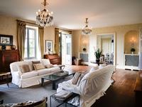 French property for sale in TOURTOIRAC, Dordogne - €954,000 - photo 2