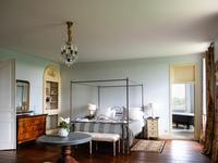 French property for sale in TOURTOIRAC, Dordogne - €954,000 - photo 6