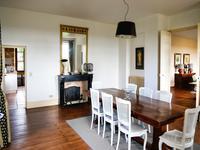 French property for sale in TOURTOIRAC, Dordogne - €954,000 - photo 5