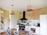 French property for sale in TOURTOIRAC, Dordogne - €954,000 - photo 4