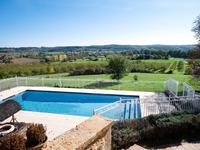 French property for sale in TOURTOIRAC, Dordogne - €954,000 - photo 10