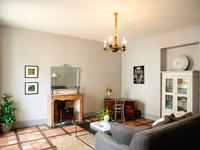 French property for sale in TOURTOIRAC, Dordogne - €954,000 - photo 3
