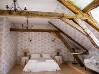 French property for sale in TOURTOIRAC, Dordogne - €954,000 - photo 9