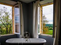French property for sale in TOURTOIRAC, Dordogne - €954,000 - photo 7