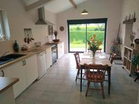 French property for sale in SCILLE, Deux Sevres - €183,600 - photo 3