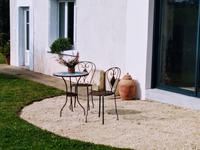 French property for sale in SCILLE, Deux Sevres - €183,600 - photo 2