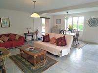 French property for sale in SCILLE, Deux Sevres - €183,600 - photo 4