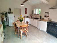 French property for sale in SCILLE, Deux Sevres - €183,600 - photo 10