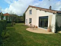 French property for sale in SCILLE, Deux Sevres - €183,600 - photo 8