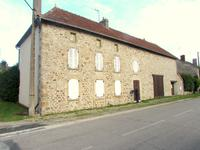 French property, houses and homes for sale inST MAURICE LA SOUTERRAINECreuse Limousin