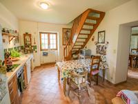 French property for sale in RICHELIEU, Indre et Loire - €299,000 - photo 6
