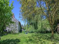 French property for sale in RICHELIEU, Indre et Loire - €299,000 - photo 9
