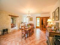 French property for sale in RICHELIEU, Indre et Loire - €299,000 - photo 5