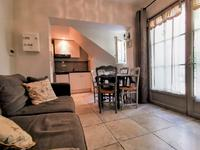 French property for sale in AVIGNON, Vaucluse - €1,250,000 - photo 6