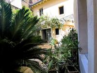 houses and homes for sale inAVIGNONVaucluse Provence_Cote_d_Azur