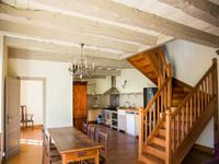 French property for sale in ST GERMAIN DES PRES, Dordogne - €424,000 - photo 10