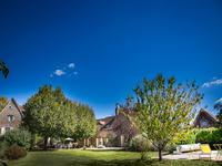 French property for sale in ST GERMAIN DES PRES, Dordogne - €424,000 - photo 5