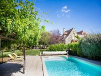 French property for sale in ST GERMAIN DES PRES, Dordogne - €424,000 - photo 4