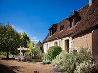 houses and homes for sale inST GERMAIN DES PRESDordogne Aquitaine