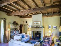 French property for sale in ST GERMAIN DES PRES, Dordogne - €424,000 - photo 6