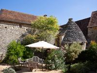French property for sale in ST GERMAIN DES PRES, Dordogne - €424,000 - photo 3