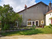 French property, houses and homes for sale inHaute_Saone Franche_Comte