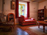 Maison à vendre à  en Haute Saone - photo 3