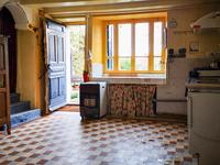French property for sale in , Haute Saone - €56,600 - photo 2