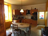 French property for sale in AVAILLES LIMOUZINE, Vienne - €276,060 - photo 3