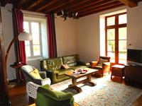 French property for sale in AVAILLES LIMOUZINE, Vienne - €276,060 - photo 5