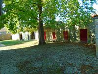 French property for sale in AVAILLES LIMOUZINE, Vienne - €276,060 - photo 2
