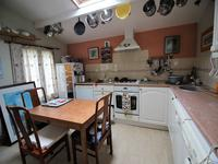 French property for sale in PLOUNEVEZ QUINTIN, Cotes d Armor - €66,600 - photo 2