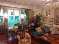 French property for sale in GAJOUBERT, Haute Vienne - €214,000 - photo 4