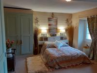 French property for sale in GAJOUBERT, Haute Vienne - €214,000 - photo 6