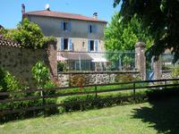 French property for sale in GAJOUBERT, Haute Vienne - €214,000 - photo 2