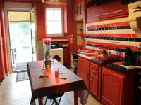 French property for sale in GAJOUBERT, Haute Vienne - €214,000 - photo 5
