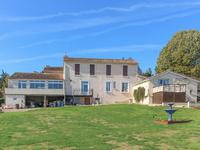 French property for sale in , Deux Sevres - €351,750 - photo 2