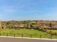 French property for sale in , Deux Sevres - €351,750 - photo 10