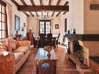 French property for sale in MAURENS, Dordogne - €339,200 - photo 5