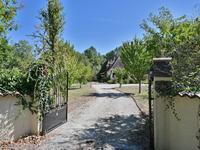 French property for sale in MAURENS, Dordogne - €339,200 - photo 2