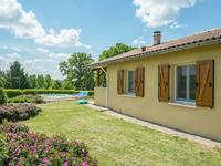 French property for sale in EYMET, Dordogne - €460,000 - photo 5