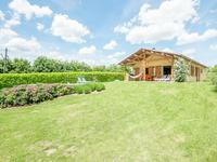 French property for sale in EYMET, Dordogne - €460,000 - photo 3